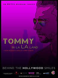 Tommy in La La Land (2018) TV show. Where To Watch Streaming Online & Plot