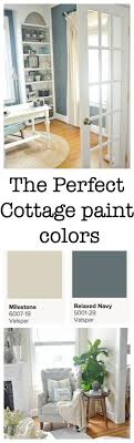 soothing paint colors for office. lmb rental paint colors part 1 soothing for office