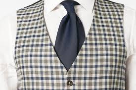 <b>9</b> men's <b>fashion</b> trends for <b>Spring</b> Summer 2019: <b>colors</b>, styles and ...