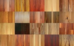 Staybull Makes Recycled Wood Flooring Out of Lumber Scraps