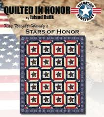 Best 25+ Navy quilt ideas on Pinterest | Baby quilts for boys, Boy ... & free patterns and new styles for Glendale and Phoenix AZ. Great quilt shop  and their website offers several free quilt patterns - DAWN Adamdwight.com