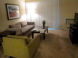 ... Small Apartment Living Room Ideas | Vissbiz | Novel Nice Small  Apartment Living Room Ideas ...