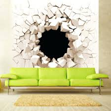 3d wall art wall art 3d bedroom wall stickers on 3d wall art panels philippines with 3d wall art wall art 3d bedroom wall stickers square dining tables