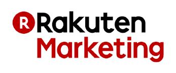 Rakuten Marketing | Afluencer Affiliate Platform Review