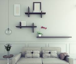 Good Wall Decor Ideas For Living Room