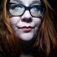 Jessica Sweeney - Home | Facebook
