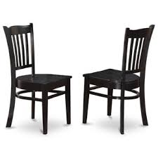black wood dining chair. Save To Idea Board Black Wood Dining Chair
