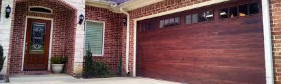 9x8 garage doorJ  D Door Sales  Garage Doors for the Aurora IL Area