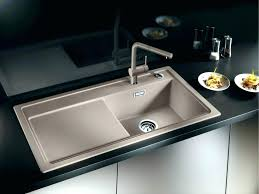 Large Sink Protector Kitchen Sink Grates Also Sink Racks And Mats Large  Size Of Kitchen Sink Grids Copper Sink Rovel Large Sink Protector