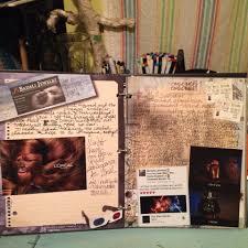 walking journal the walking dead con quest journals