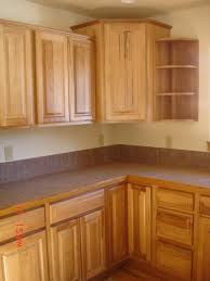 How To Make Kitchen Cabinets On Your Own And Also Organize Them In The  Kitchen :