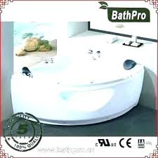 bathtubs with jets air bubble bathtub cleaning bath tub not working lovely why are my jet