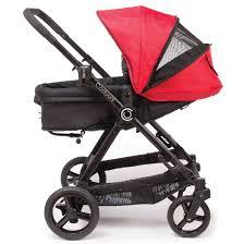 stroller brands baby strollers brands names strollers  world