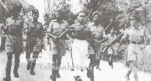 Syahidnya Rosli Dhobi pada 2 Mac 1950..   Takusahrisau's Blog!