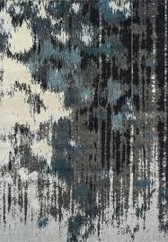 dalyn area rugs modern greys teal area rug dalyn area rug metallics collection