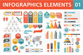 Infographics Template Powerpoint Avdvd Me