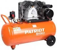 <b>Patriot</b> SB 4/S-100 LB 30 A 100 л 220 В (520 30 6320) – купить ...