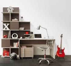 top 5 furniture brands. Top 5 Furniture Brands At Maison Et Objet 2017