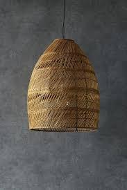 seagrass lamp shade lampshade seagrass lamp shade nz
