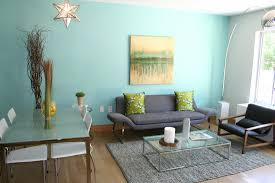 Gray Master Bedrooms Ideas  HGTVBlue And Gray Living Room Ideas