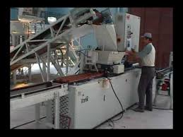 wonderful roof tile manufacturers rank roofing concrete roof tile machine and manufacturing plant