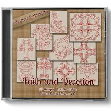 Embroidables Embroidery Designs Free Vp3 Embroidery Free Embroidery Patterns