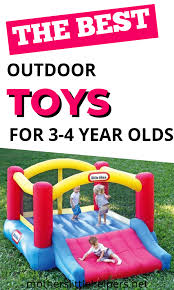the best toys for 3 year olds my twins love these 30 gift ideas for