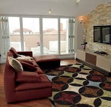 Shaggy Rugs For Living Room Living Room Rugs Target Living Room Design Ideas