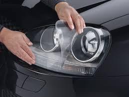 Audi Q3 Fog Lights How To Turn On Lampgard Audi Q3 2016