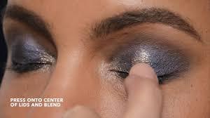 night drama eye shadow palette by bobbibrown