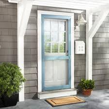 front doors with storm door. Exterior Doors For Home Delectable Inspiration Screen Door Front With Storm L