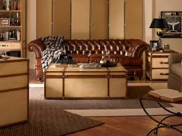 Fine Leather Is Soft And Cleaning Leather Seats Natuzzi Furniture