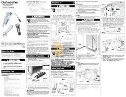 wiring diagram for sanyo dishwasher wiring library dishwasher schematics pdf wiring diagrams