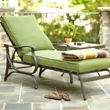 Porch wonderful porch swing cushion design Porch Swing Cushions