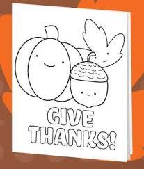 Printable Thanksgiving Cards Printable Thanksgiving Cards Thanksgiving Cards