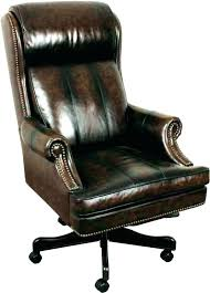 office chair for tall man big man office chair big and tall office chair desk s