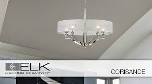 with an unlimited range of styles shapes colors and sizes lighting fixtures can add sparkle and
