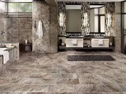 bay tile kitchen and bath bay tile kitchen bath home facebook clear cut marble granite