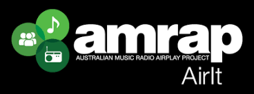 Australian Country Radio Charts Amrap Airit Charts 99 9 Voice Fm Ballarat