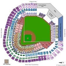 Texas Rangers Seating Chart With Seat Numbers Seating Chart New Rangers Stadium 40 Rangers Ballpark