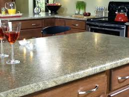 high definition laminate countertops