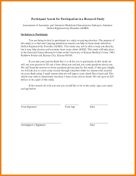 Sample Letter Of Consent To Travel Example Letter Of Permission To Travel With Child New Letter Consent