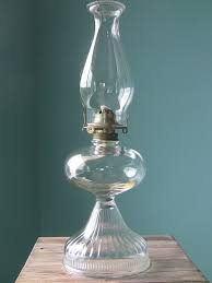 fancy hurricane oil lamps for j52 in modern home decoration ideas with hurricane oil lamps