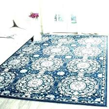 navy blue and grey area rug white rugs best 6x9 wonderful furni