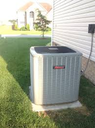 central ac unit cost. Plain Central Air Conditioning Ratings Intended Central Ac Unit Cost M