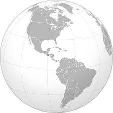 حقوق المثليين في السلفادور - ويكيبيديا