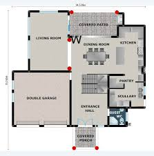 free tuscan house plans south africa best of free tuscan house plans south africa circuitdegeneration of
