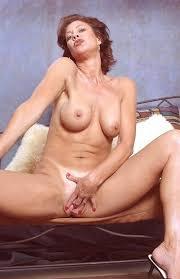 Free nude 50 year old women