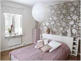 bedroom colour combinations photos best combination for two