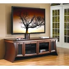 flat panel mount tv stand. Tv Stands With Flat Panel Mounts Also Lacquered Wood Finish And . Mount Stand O